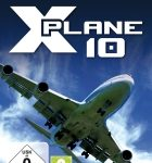 X-Plane 10