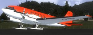 Basler BT67 fr den FSX ist &quot;very close to release&quot;