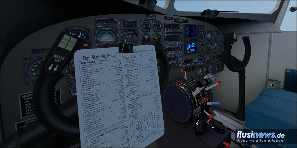 Freeware Basler BT-67 Bild 02
