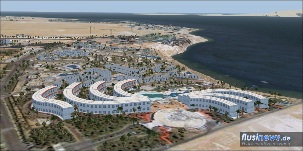 Sharm El-Sheikh Preview Bild 52