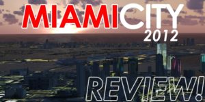 Review Drzewiecki Design – Miami City 2012 - Titelbild