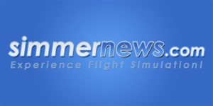 simmernews.com Logo (mit Hintergrund)