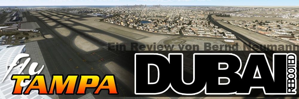 review_ftdubair_banner