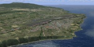 azores-pack3