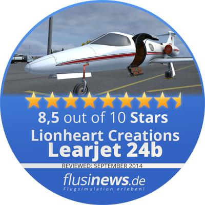 review_lionheartcreationslear24b_label