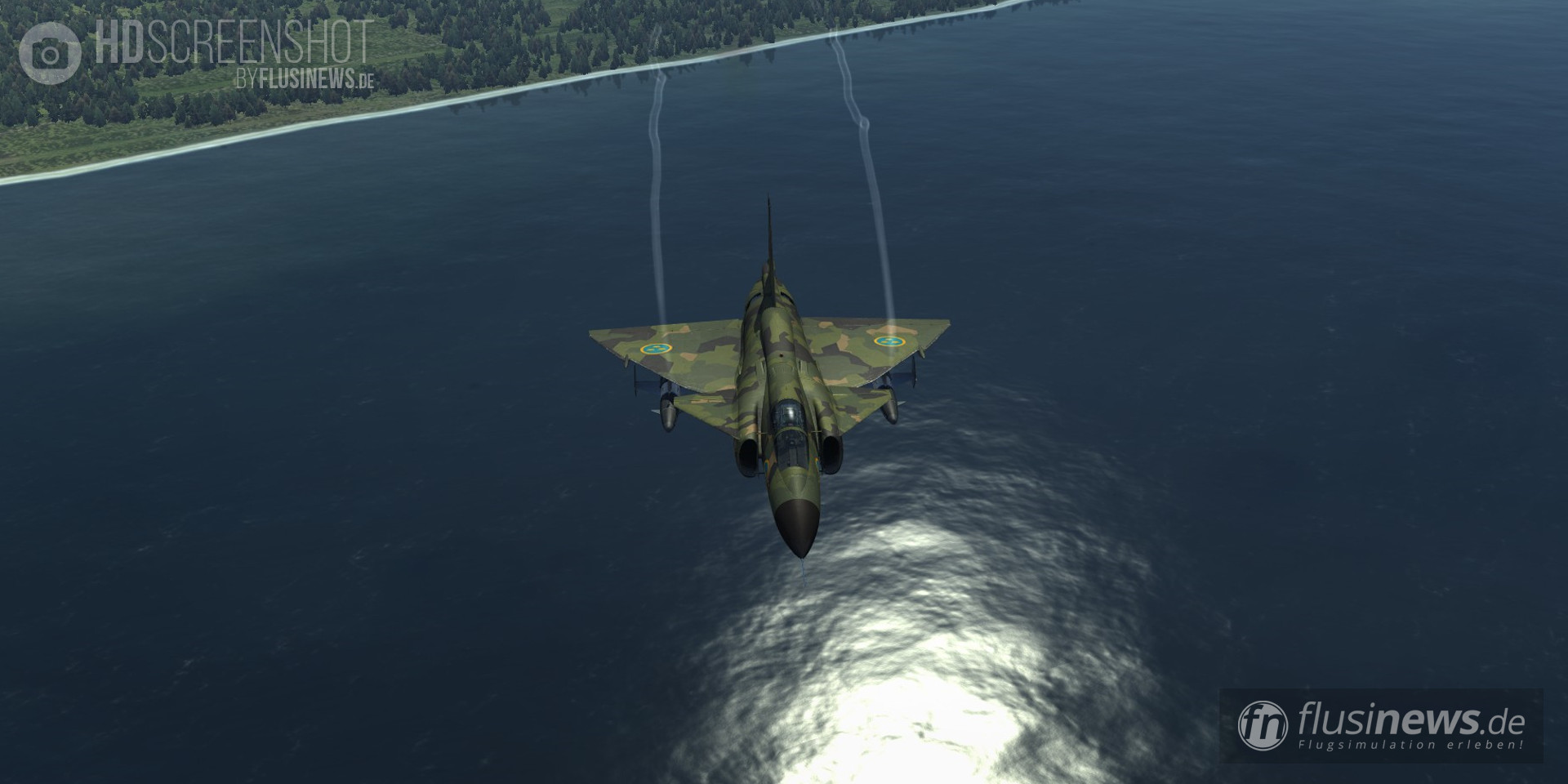 Heatblur_AJS-37_Viggen_DCS_Review_21