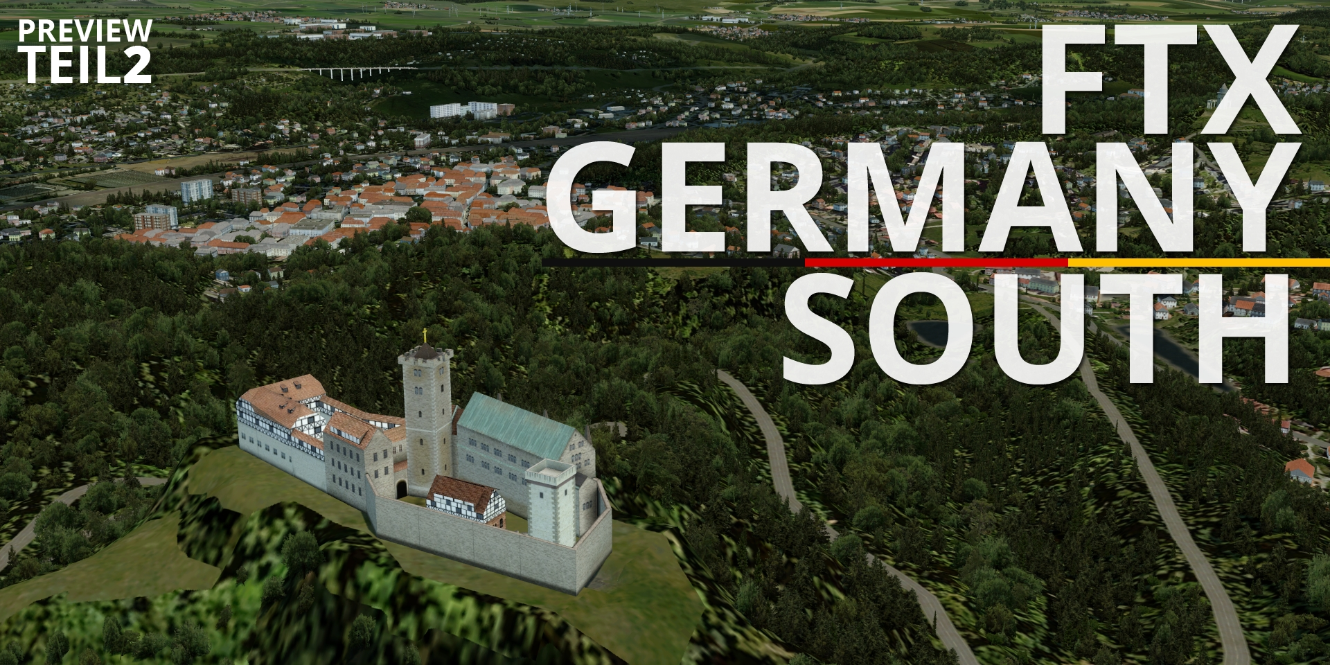 ftx-germany-south-preview-teil2