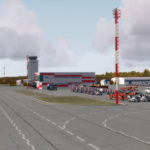 Orbx Pula Review Bild 4