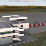 Orbx Pula Review Bild 5