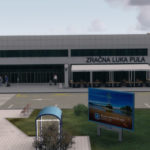 Orbx Pula Review Bild 19