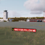 Orbx Pula Review Bild 27
