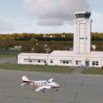 Orbx Pula Review Bild 30