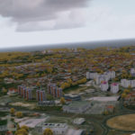 Orbx Pula Review Bild 36