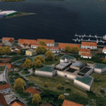 Orbx Pula Review Bild 41