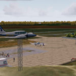 Orbx Pula Review Bild 46