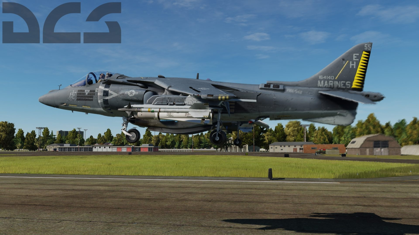 DCS_Harrier_II_06