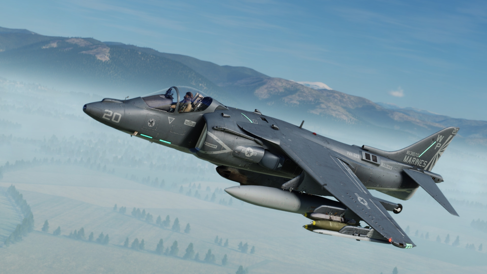 DCS_Harrier_II_07