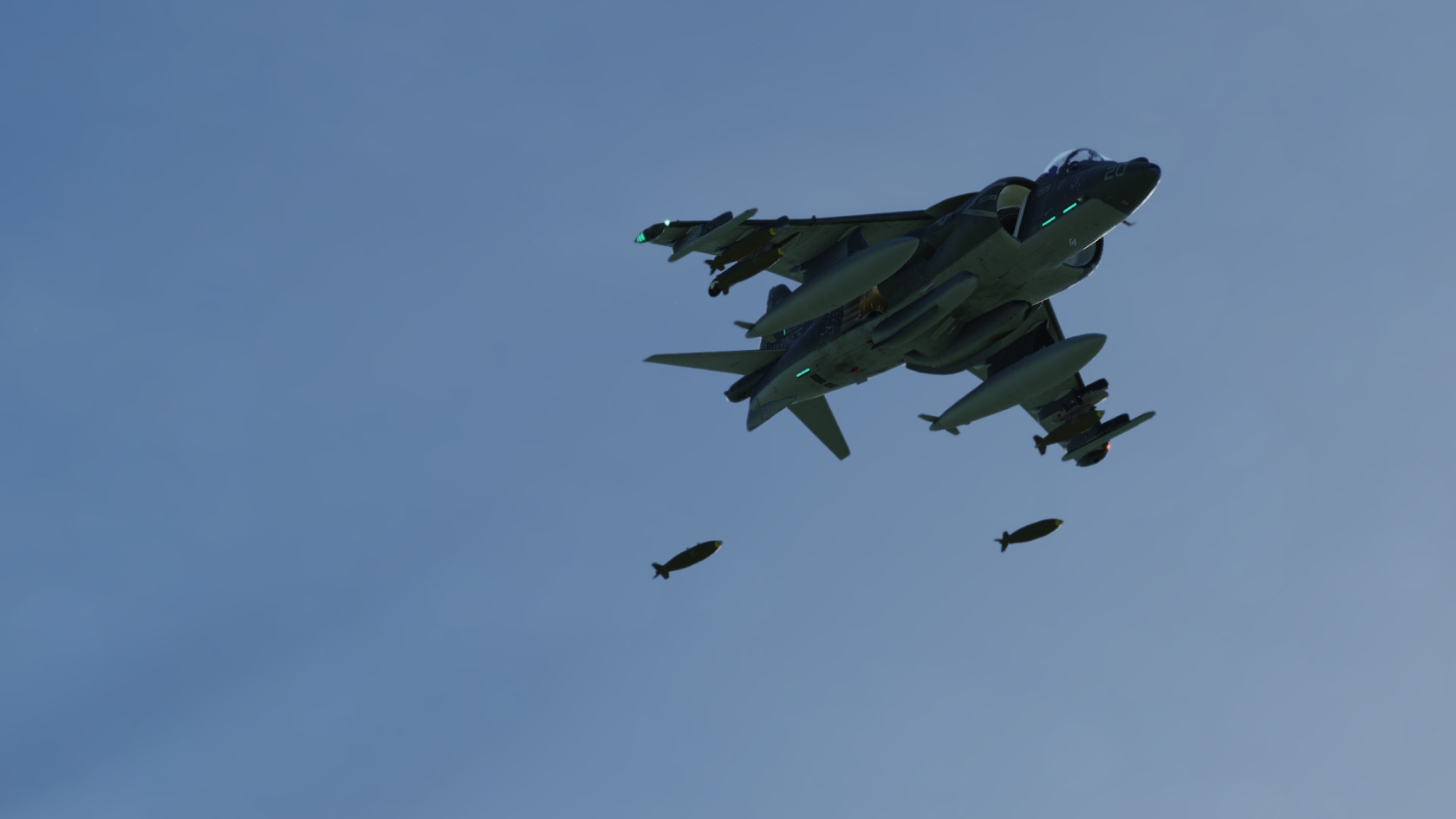 DCS_Harrier_II_09