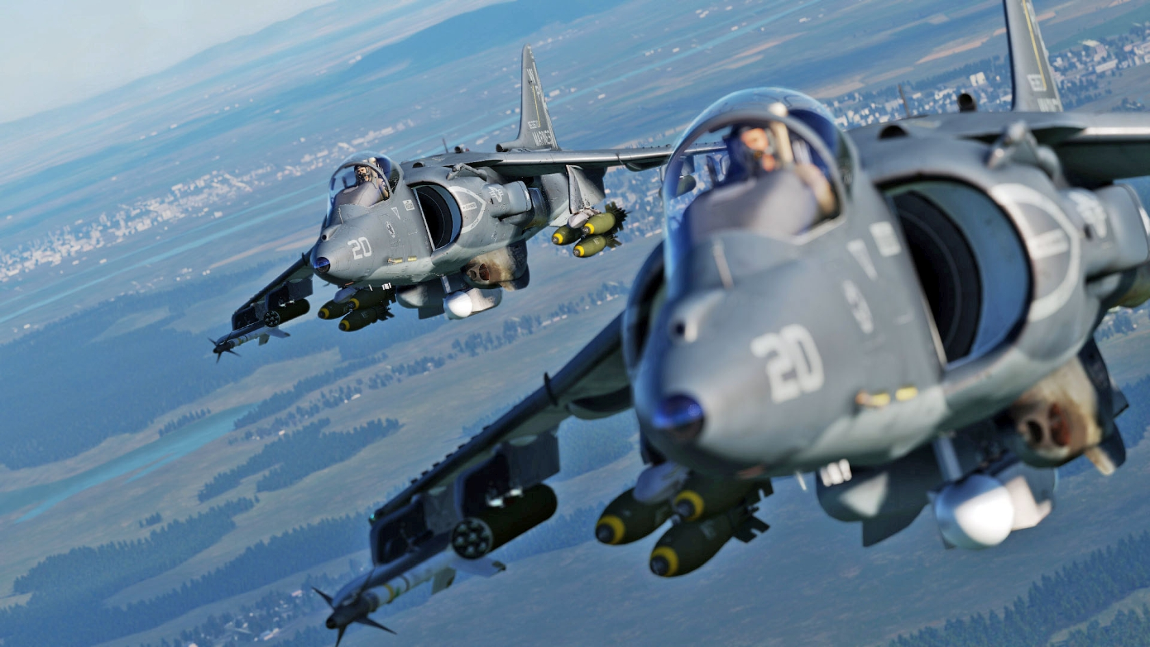 DCS_Harrier_II_11