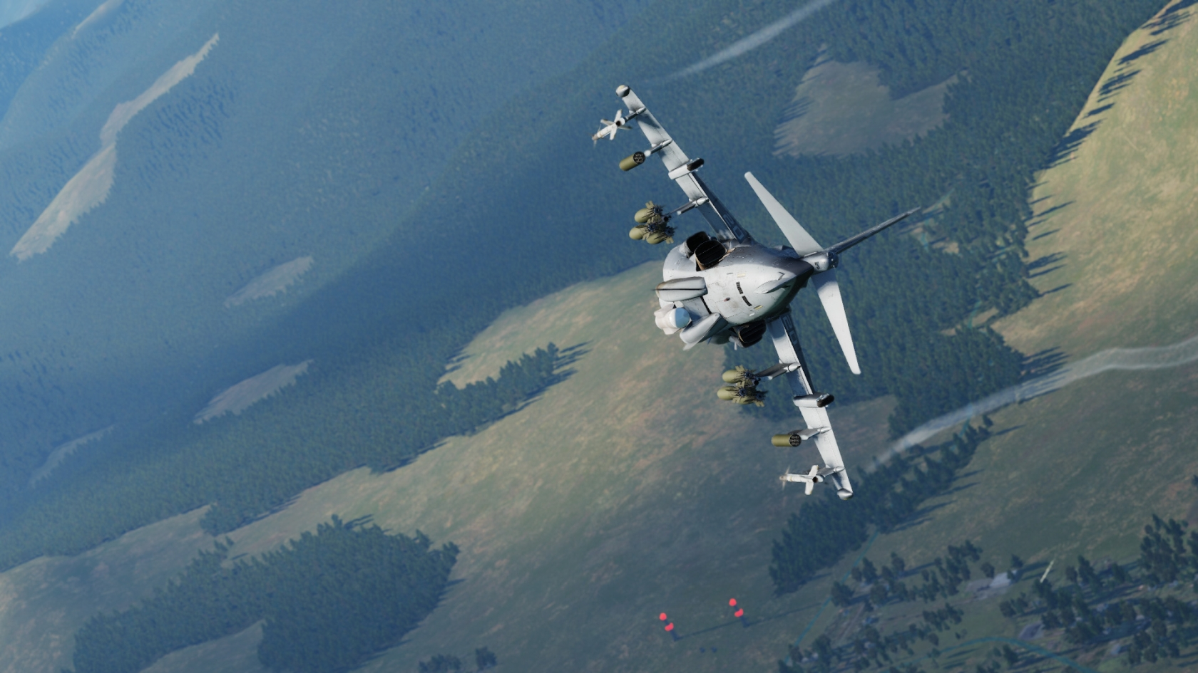 DCS_Harrier_II_12