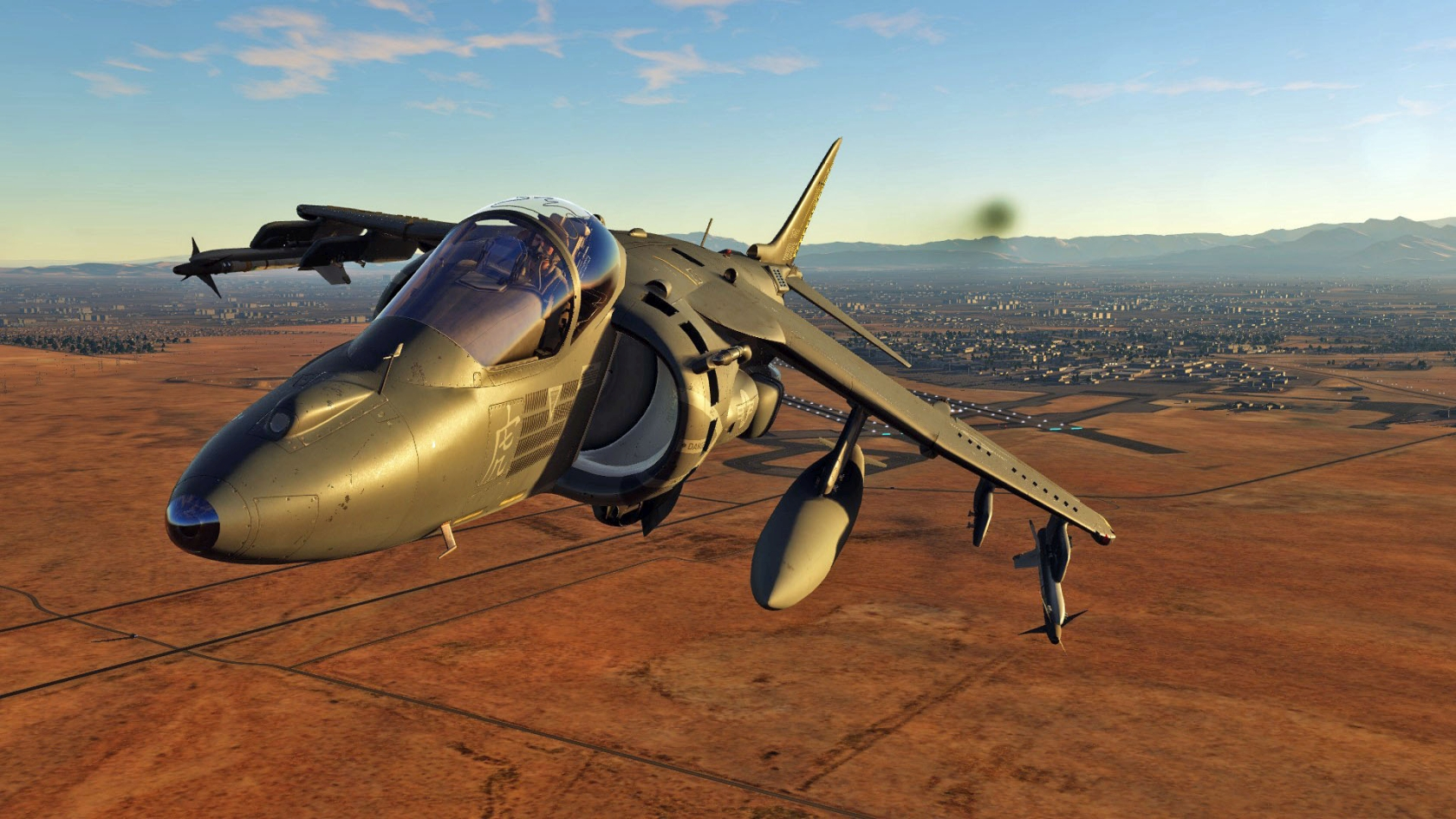 DCS_Harrier_II_13