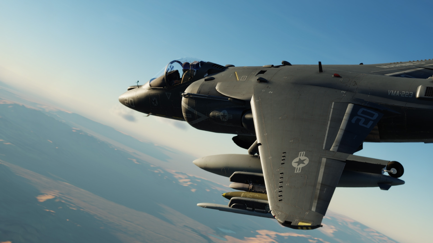 DCS_Harrier_II_15