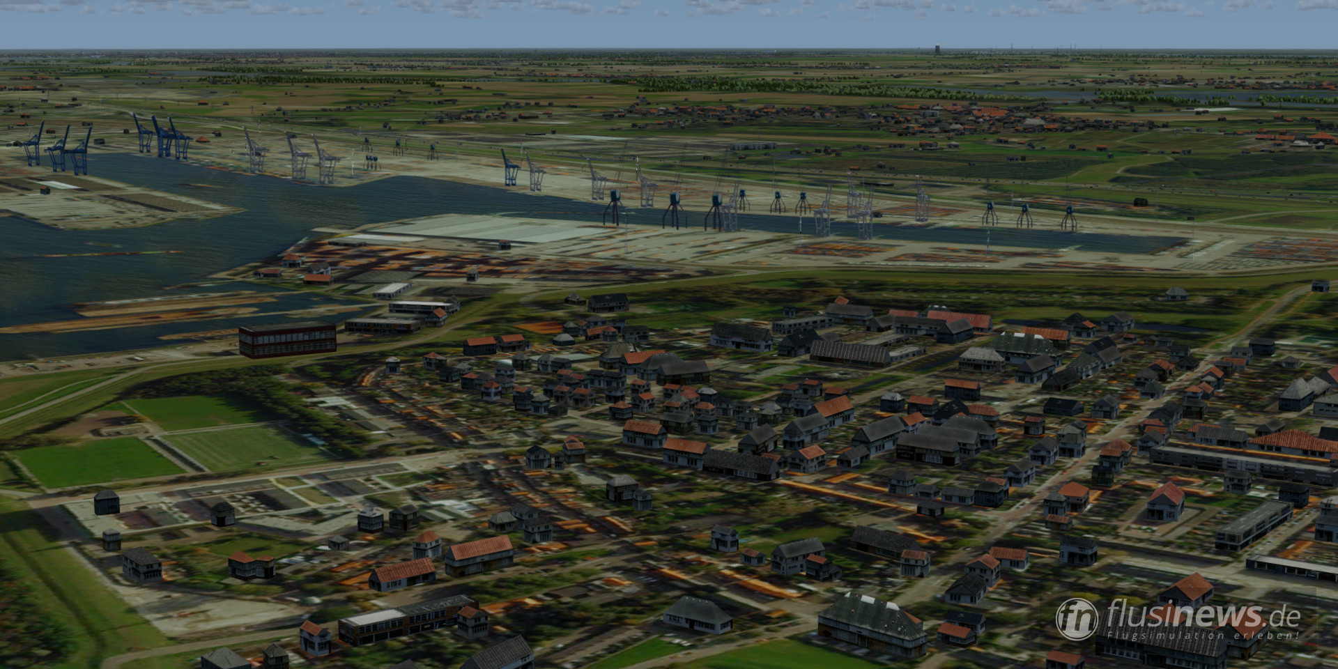 NL2000 Rotterdam Review 22
