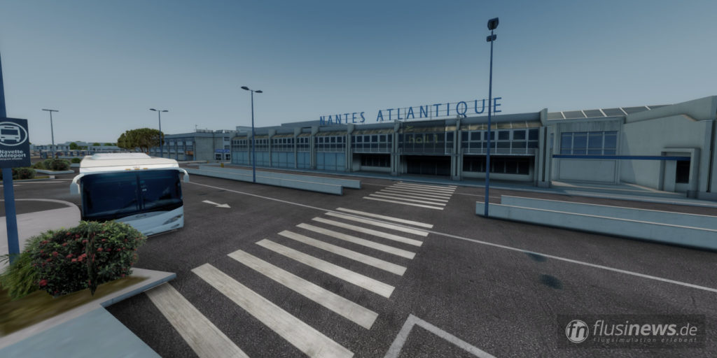 Jetstream_Designs_Nantes_Atlantique_Airport_Review_14