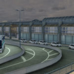 JetStream Designs Nantes Atlantique Airport Review