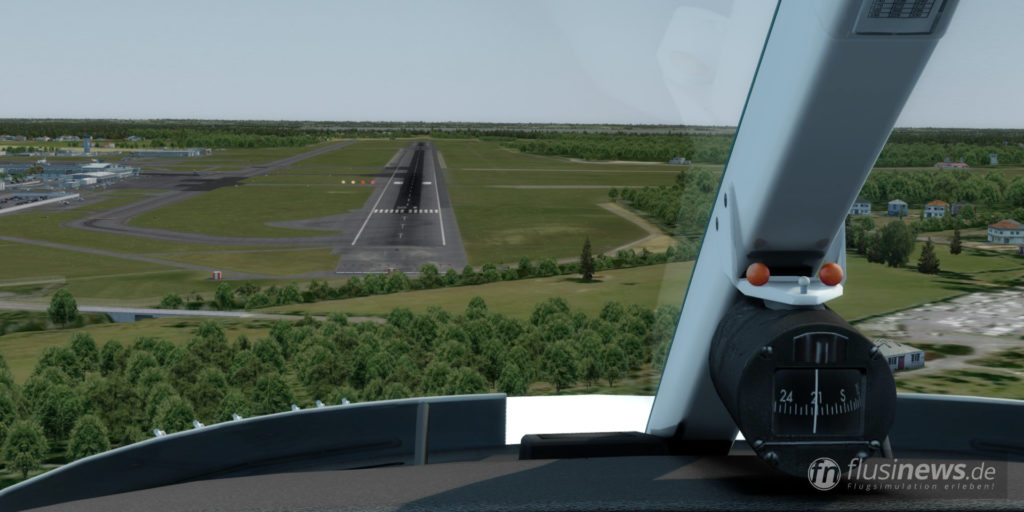 Jetstream_Designs_Nantes_Atlantique_Airport_Review_54