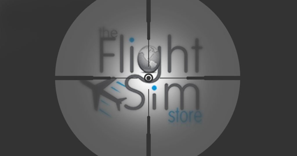 Schlagwort: The FlightSimStore - flusinews de