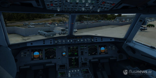 Aerosoft_Airbus_A320_321_professional_Review_02