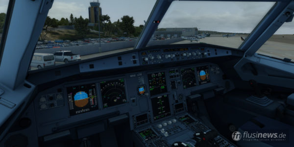 Aerosoft_Airbus_A320_321_professional_Review_03