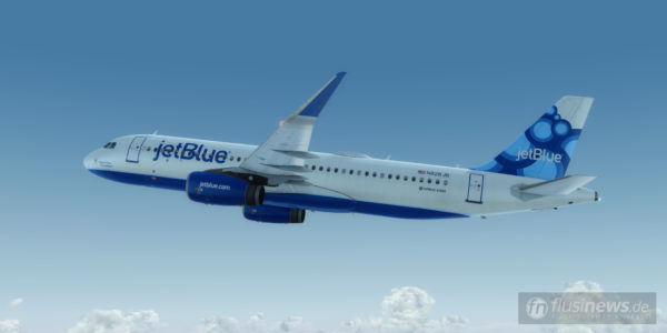 Aerosoft_Airbus_A320_321_professional_Review_04