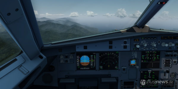 Aerosoft_Airbus_A320_321_professional_Review_05