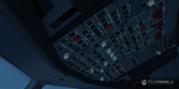 Aerosoft_Airbus_A320_321_professional_Review_07