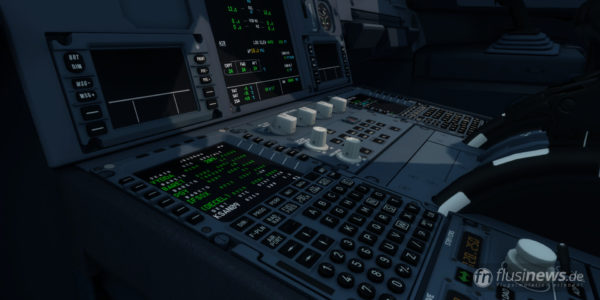 Aerosoft_Airbus_A320_321_professional_Review_15