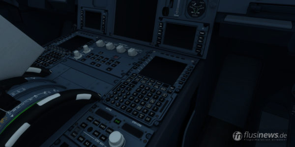 Aerosoft_Airbus_A320_321_professional_Review_24