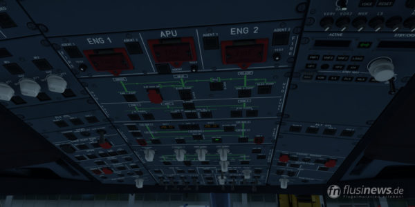 Aerosoft_Airbus_A320_321_professional_Review_25