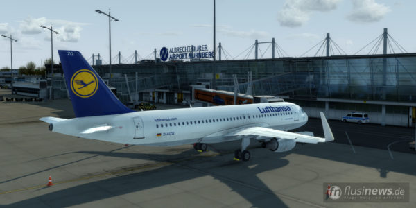 Aerosoft_Airbus_A320_321_professional_Review_26