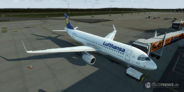 Aerosoft_Airbus_A320_321_professional_Review_30