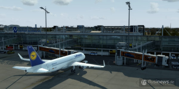 Aerosoft_Airbus_A320_321_professional_Review_33
