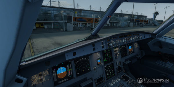 Aerosoft_Airbus_A320_321_professional_Review_35