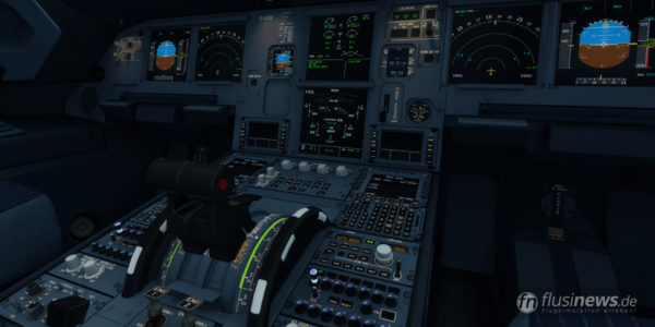 Aerosoft_Airbus_A320_321_professional_Review_36