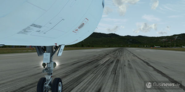 Aerosoft_Airbus_A320_321_professional_Review_37
