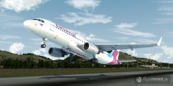 Aerosoft_Airbus_A320_321_professional_Review_38