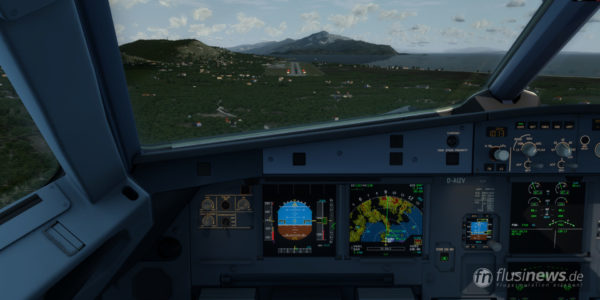 Aerosoft_Airbus_A320_321_professional_Review_40