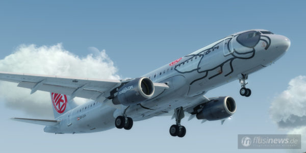 Aerosoft_Airbus_A320_321_professional_Review_44