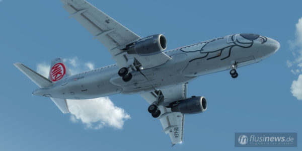 Aerosoft_Airbus_A320_321_professional_Review_45