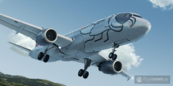 Aerosoft_Airbus_A320_321_professional_Review_46